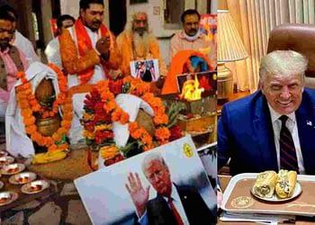 ভারতের সঙ্গে ৭ সমঝোতা স্মারক সই - Bongo Mirror