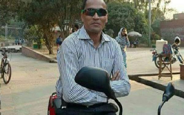 জাবির প্রধান নিরাপত্তা কর্মকর্তা বরখাস্ত - Bongo Mirror
