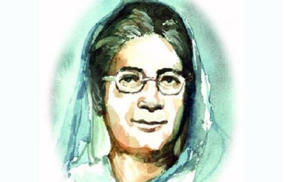 বেগম রোকেয়া পদক পাচ্ছেন যে পাঁচ নারী - Bongo Mirror