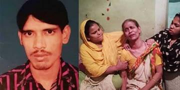 কন্যাশিশু হুনাইন ৬ বছরেই কুরআনে হাফেজ - Bongo Mirror