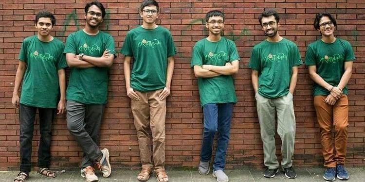 International Mathematical Olympiad medallists get Brac University scholarships - Bongo Mirror