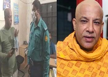 দক্ষিণ এশিয়ার নতুন ধনী 'বাংলাদেশ' - Bongo Mirror