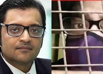বাংলাদেশ-ভারত সম্পর্ক আরো সুদৃঢ় হবে: আইনমন্ত্রী - Bongo Mirror
